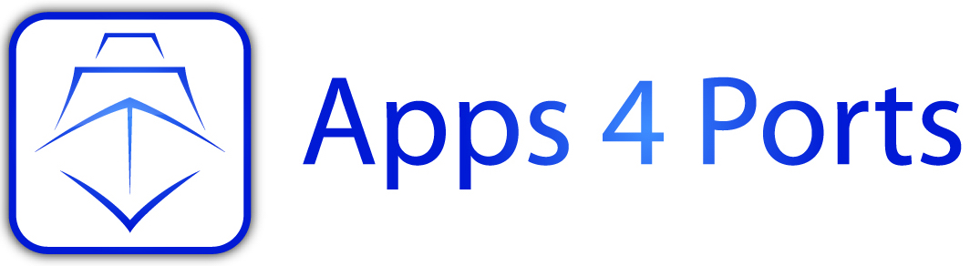 Apps 4 Ports