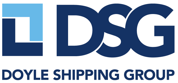 Doyle Shipping Group