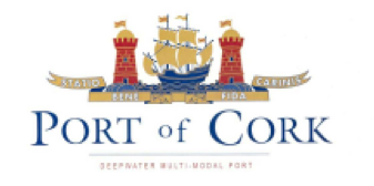 Port of Cork