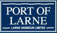 Port of Larne